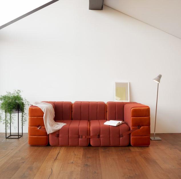 Curt-Sofa-System_AMBIVALENZ