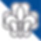 VCP Bezirk_Logo_4C.tiff.tif