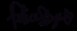 FeliceSkye_Logo_Label.png