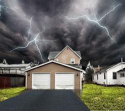 storm-damage.jpg