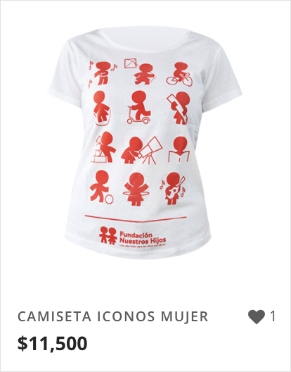 CAMISETA ICONOS MUJER.png