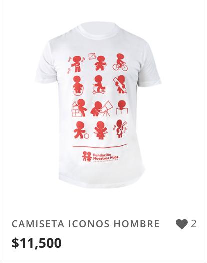 CAMISETA ICONOS HOMBRE.png