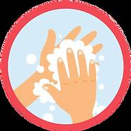 lavar-manos.png