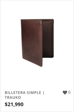 billetera-simple-trauko