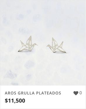 AROS GRULLA PLATEADOS.png