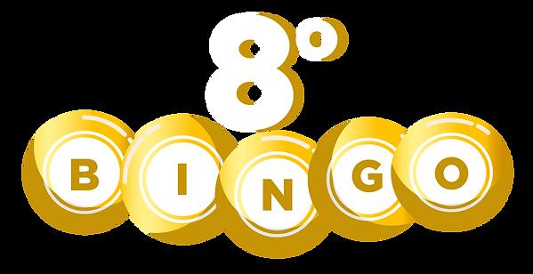 POST-8ºBINGO-logo.png