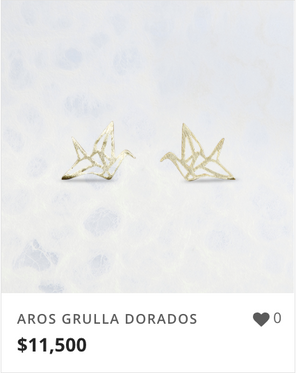 AROS GRULLA DORADOS.png