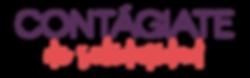logo-contagiate_FNH-logocentrado.png