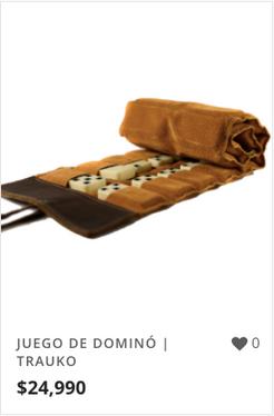 juego-de-domino-trauko