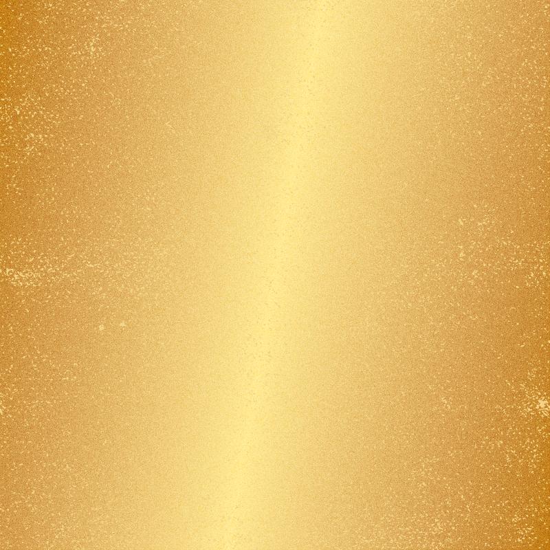 fondo-dorado.png