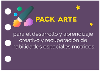 pack2.png