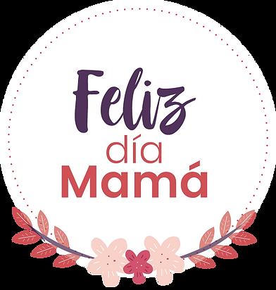 mama.png