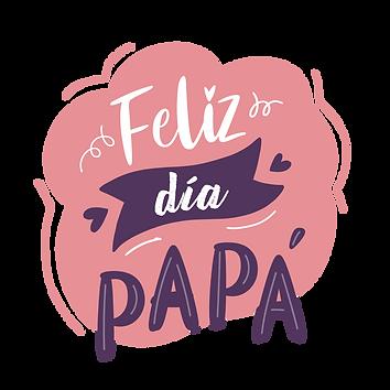 logo-dia-del-padre.png