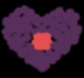 logo-contagiate_FNH-logocolores.png