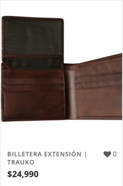 billetera-extension-trauko