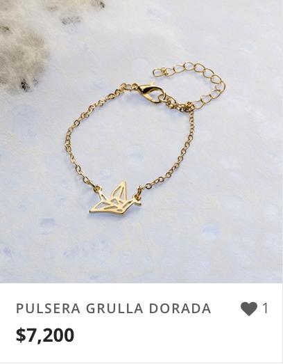 PULSERA GRULLA DORADA.png