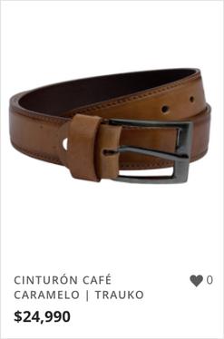 cinturon-cafe-caramelo-trauko