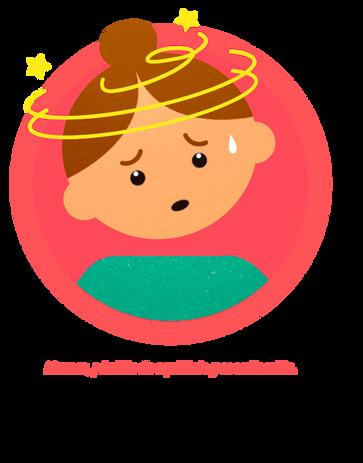icono-mareos.png