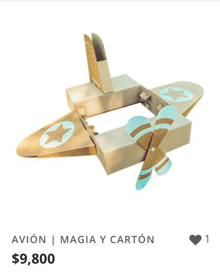 AVIÓN | MAGIA Y CARTÓN.png