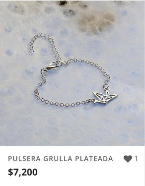 PULSERA GRULLA PLATEADA.png