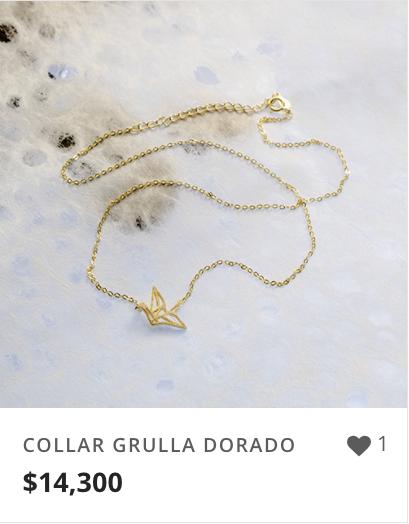 COLLAR GRULLA DORADO.png