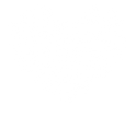 logo-contagiate_FNH-blanco.png