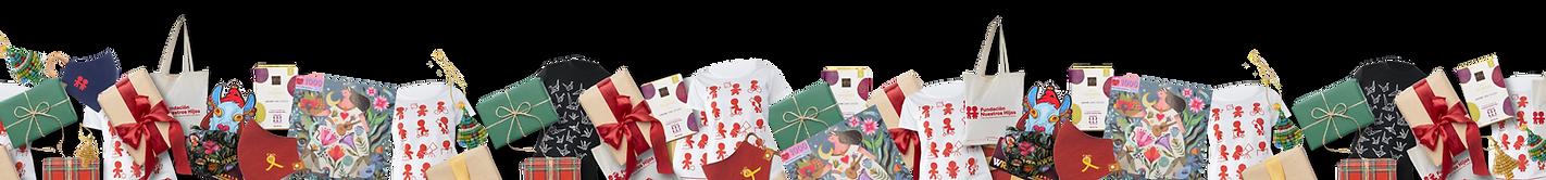 regalos-2.png
