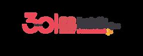 logo30-rn.png