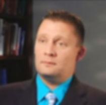 Joshua Carpenter, Lawyer, P.I. Assocites Texas