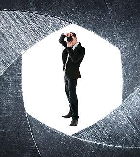 photographer. spy..jpg