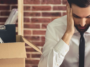 Terminating an Employee the Humane Way