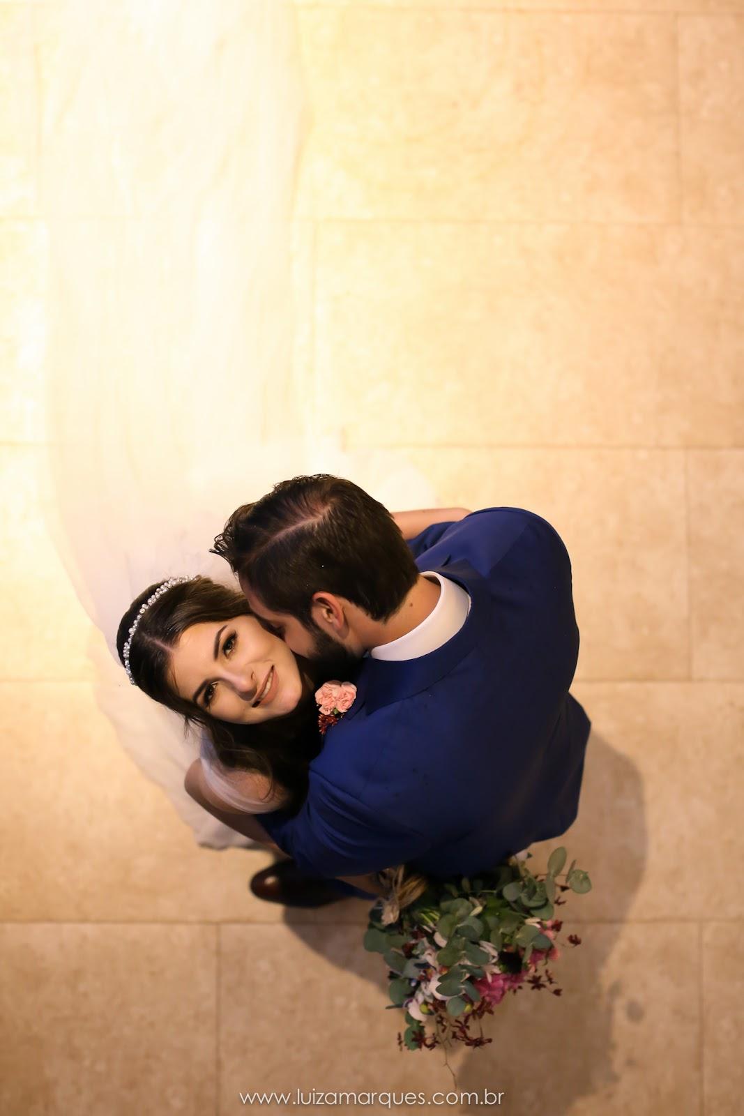 casamento-tre-marie-boituva-gabi-e-andre-luiza-marques-fotografia-96