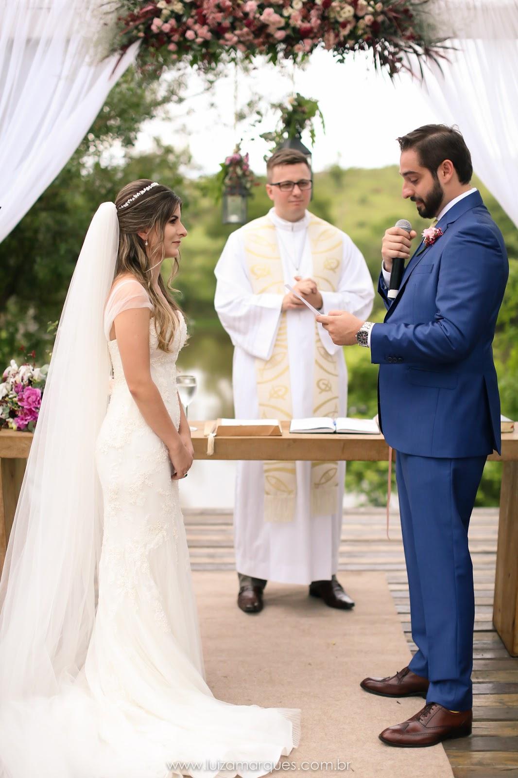 casamento-tre-marie-boituva-gabi-e-andre-luiza-marques-fotografia-76