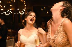 casamento-tre-marie-boituva-gabi-e-andre-luiza-marques-fotografia-100
