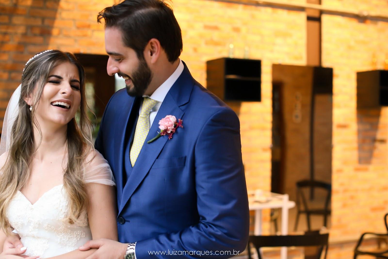 casamento-tre-marie-boituva-gabi-e-andre-luiza-marques-fotografia-92