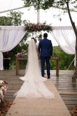 casamento-tre-marie-boituva-gabi-e-andre-luiza-marques-fotografia-64