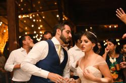 casamento-tre-marie-boituva-gabi-e-andre-luiza-marques-fotografia-105