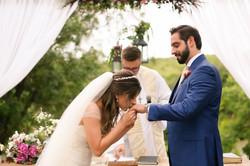casamento-tre-marie-boituva-gabi-e-andre-luiza-marques-fotografia-82
