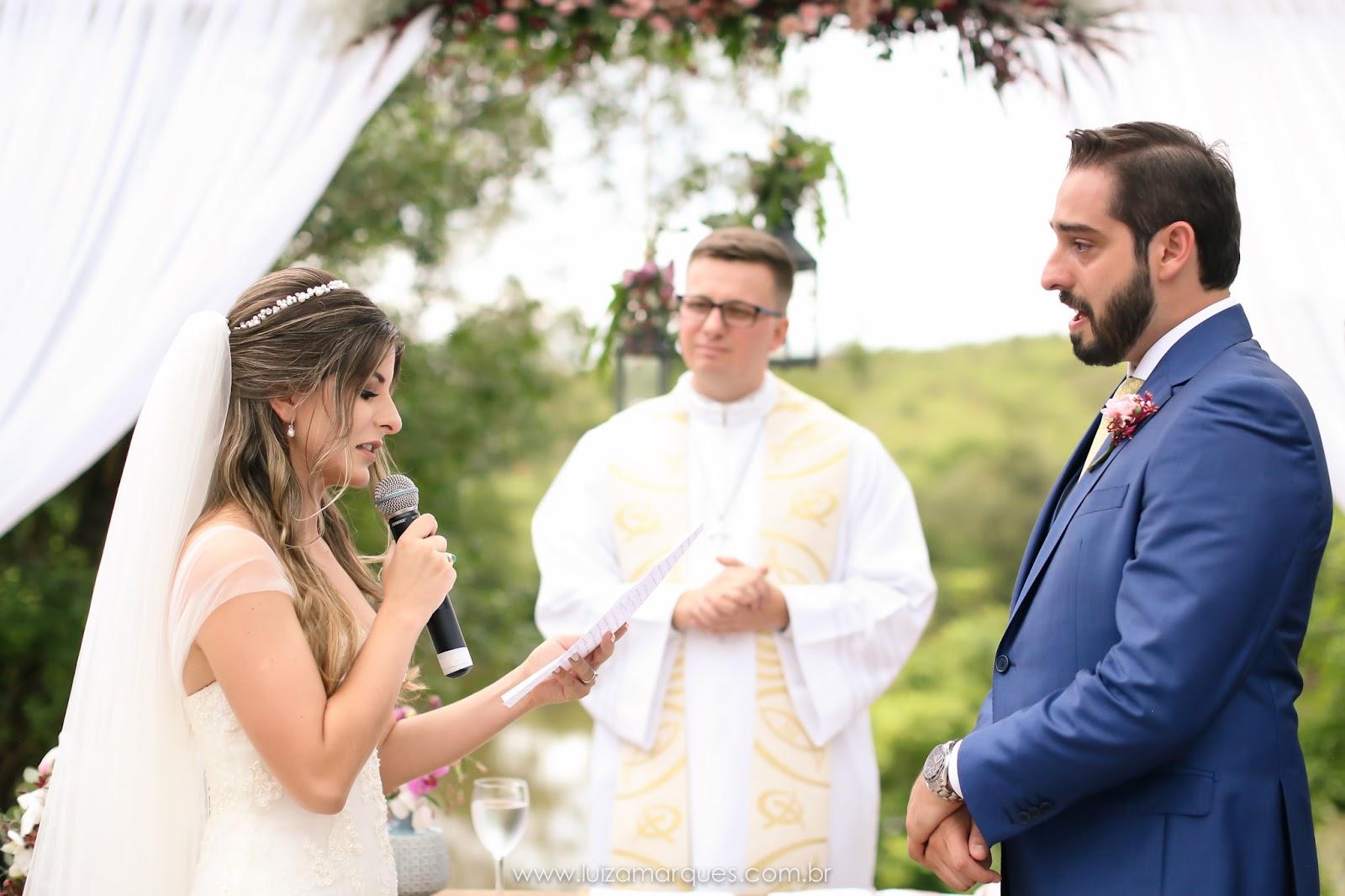 casamento-tre-marie-boituva-gabi-e-andre-luiza-marques-fotografia-81