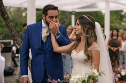 casamento-tre-marie-boituva-gabi-e-andre-luiza-marques-fotografia-63