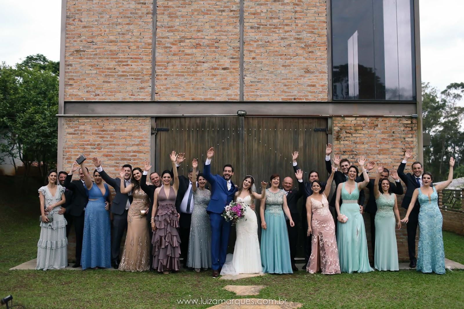 casamento-tre-marie-boituva-gabi-e-andre-luiza-marques-fotografia-90
