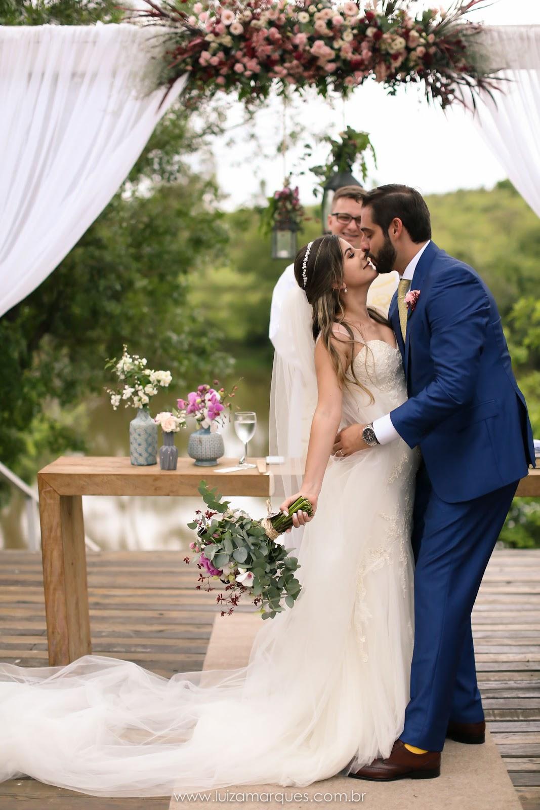 casamento-tre-marie-boituva-gabi-e-andre-luiza-marques-fotografia-86