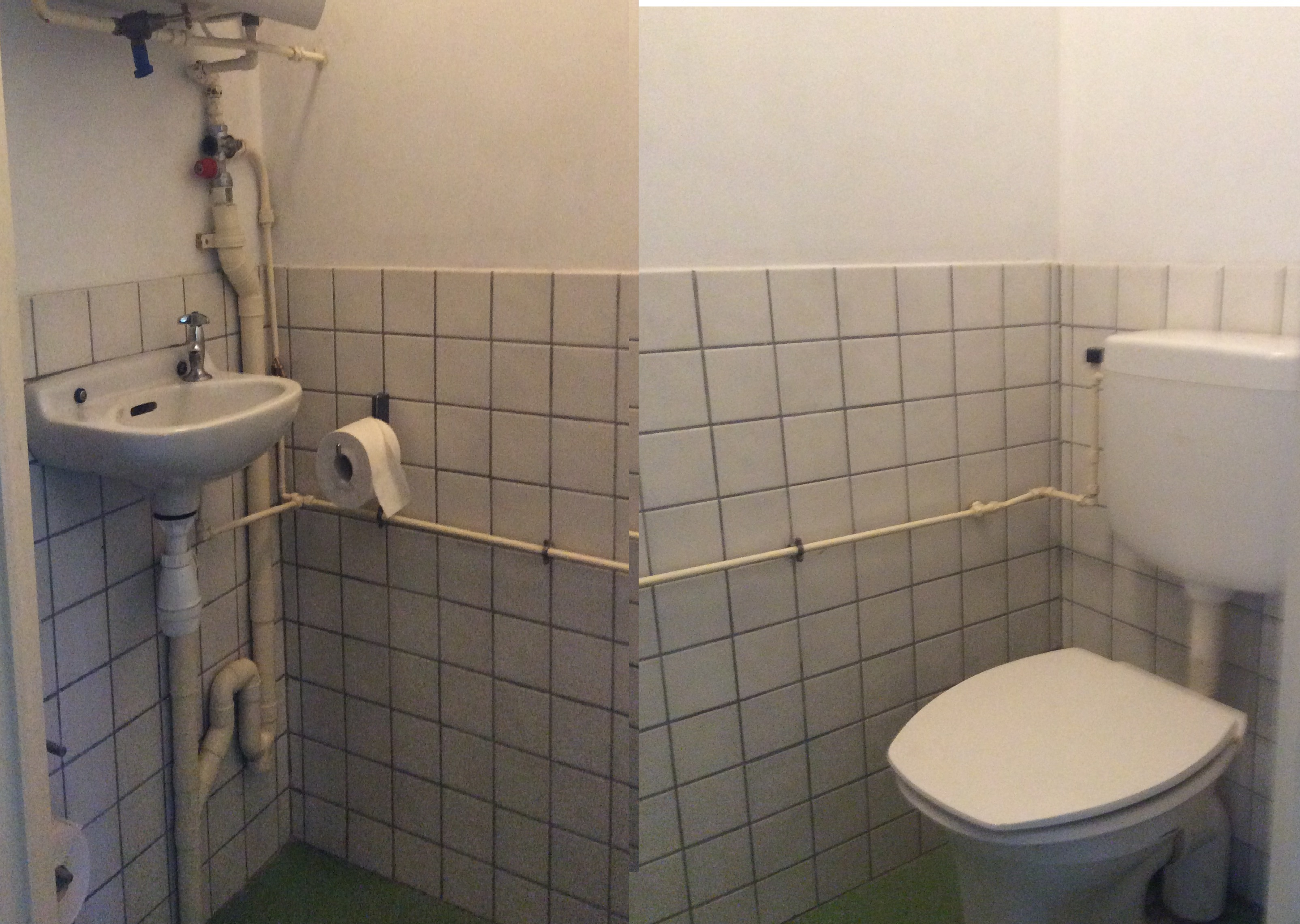 180603 WC