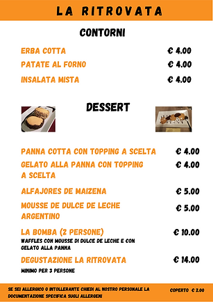 Contorni-Dolce.png