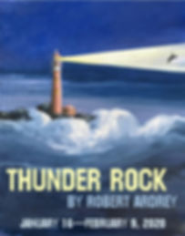 Thunder Rock poster art.jpg
