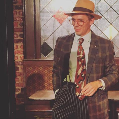 Harry the Hat.jpg