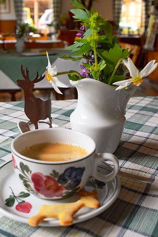 fallensteinergut-gußwerk-kaffee-hirschkeks-mariazell