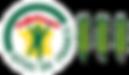 LogoGites.png