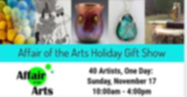 2019-11-07 13_03_56-Affair of the arts -