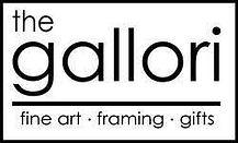 The Gallori.jfif